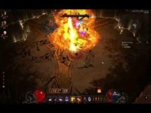 Diablo 3 - Новичкам