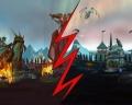 Топ худших и лучших идей в онлайн играх
