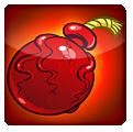 Battle Hearts - Классы
