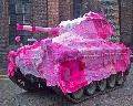 3.3 ПВЕ протпаладин — танкование: теория и практика (часть II)