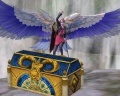 Aion 3.0 — Сундуки с сокровищами юнов