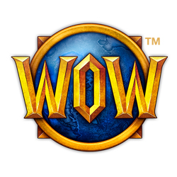 World of Warcraft - Новичкам