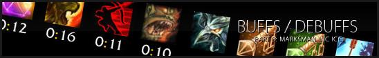 World of Warcraft - Охотник