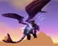 Как получить дракона пустоты.