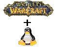 WoW and Linux