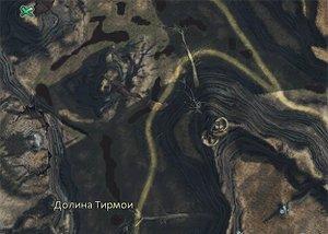 Aion - Прочее