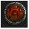 World of Warcraft - Достижения