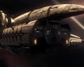 Руководство начинающего бойца EVE Online — Флот