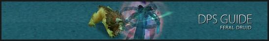 World of Warcraft - Друид