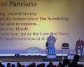Что несет нам обновление Mists of Pandaria?
