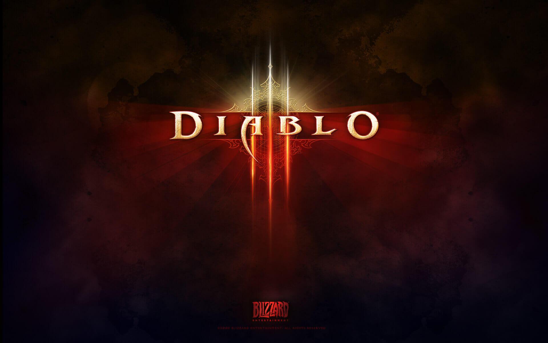 Diablo 3 — Уровни и прокачка, максимальный уровень