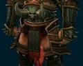 Варвар в Diablo III
