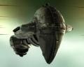 Как построить BattleShip?