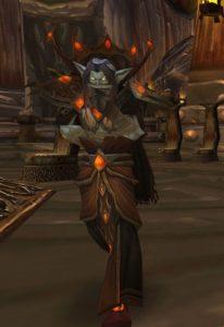 World of Warcraft - Подземелья