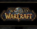 Файлы для скачивания WoW World of Warcraft