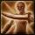 Aion - Гладиатор