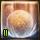 Aion - Целитель