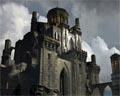 Замки и их осада в Aion
