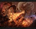 Будущее зло Warcraft